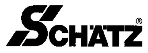 schatz trademark of schatz tuning gmbh serial number 76485431 trademarkia trademarks. Black Bedroom Furniture Sets. Home Design Ideas