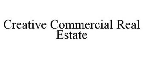 CREATIVE COMMERCIAL REAL ESTATE
