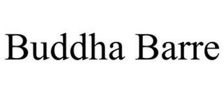 BUDDHA BARRE