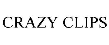 CRAZY CLIPS