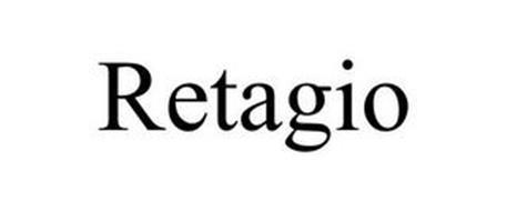 RETAGIO