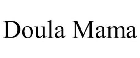 DOULA MAMA