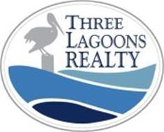 THREE LAGOONS REALTY