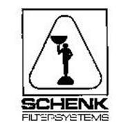 SCHENK FILTERSYSTEMS