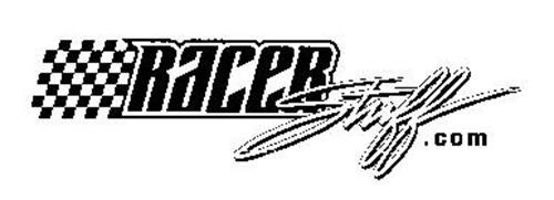 RACERSTUFF.COM
