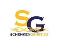 SG SCHENKEN GENETICS