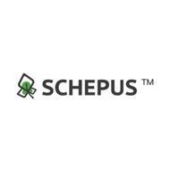 SCHEPUS