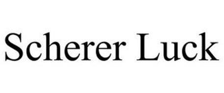 SCHERER LUCK
