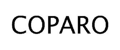 COPARO