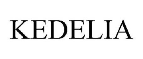 KEDELIA