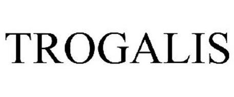 TROGALIS