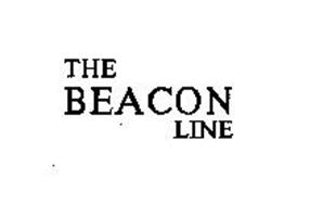 THE BEACON LINE