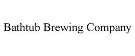 BATHTUB BREWING COMPANY