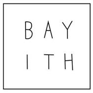 BAYITH
