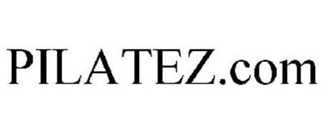 PILATEZ.COM