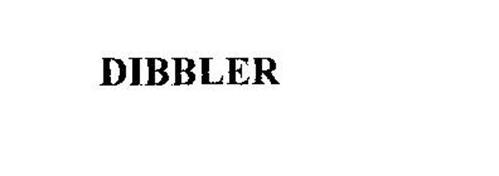 DIBBLER