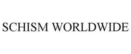 SCHISM WORLDWIDE