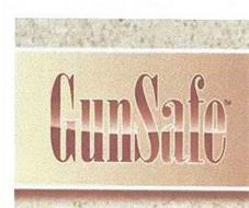 GUNSAFE