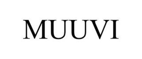 MUUVI