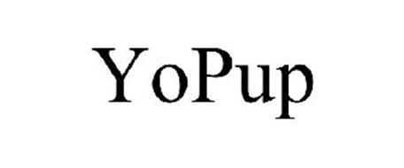 YOPUP