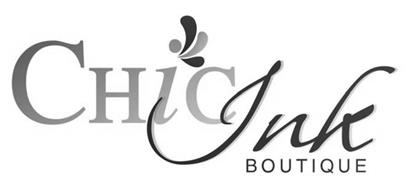 CHIC INK BOUTIQUE