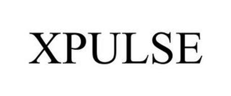 XPULSE