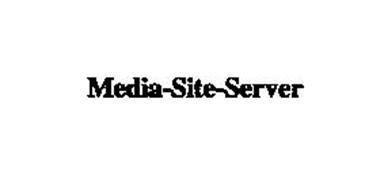 MEDIA-SITE-SERVER