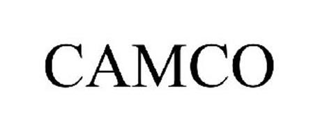 camco trademark of schlumberger technology corporation