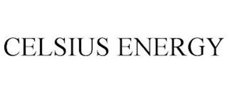 CELSIUS ENERGY