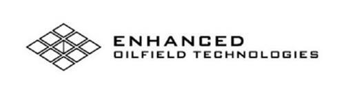 ENHANCED OILFIELD TECHNOLOGIES