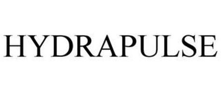 HYDRAPULSE