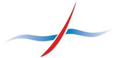 Schlumberger Technology Corporation