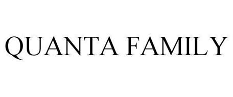 QUANTA FAMILY