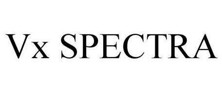 VX SPECTRA