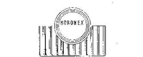 KOROMEX