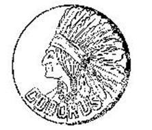 CODORUS
