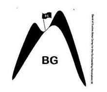 BG BG BAND OF GUIDES: BASE CAMP FOR THE CO-COACHING REVOLUTION!