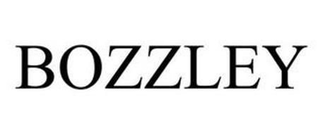 BOZZLEY