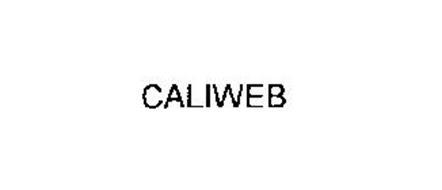CALIWEB