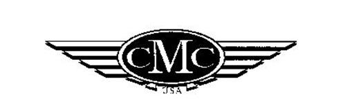 CMC USA