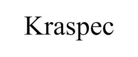 KRASPEC