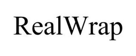 REALWRAP