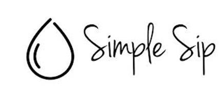 SIMPLE SIP