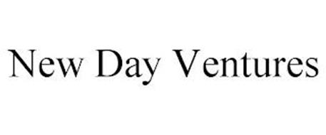 NEW DAY VENTURES