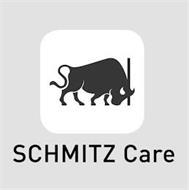 SCHMITZ CARE
