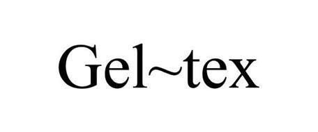 GEL~TEX