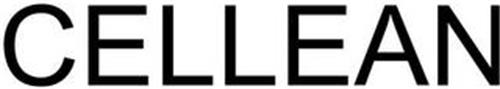 CELLEAN