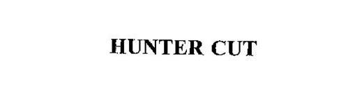 HUNTER CUT