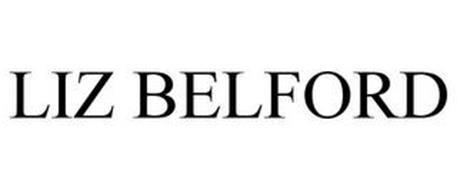 LIZ BELFORD