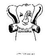REPUBLICRAFT SPECIALIST